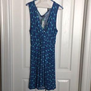 STITCH FIX Brixon Ivy kessie wrap dress